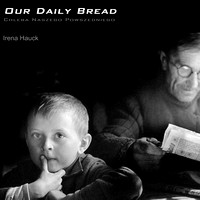 http://www.blurb.ca/b/2313797-our-daily-bread?redirect=true